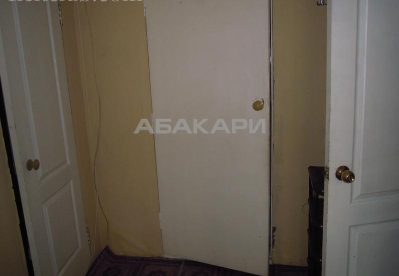 1-комнатная Дачная  за 10000 руб/мес фото 4