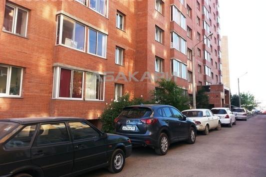 1-комнатная Дачная  за 10000 руб/мес фото 3