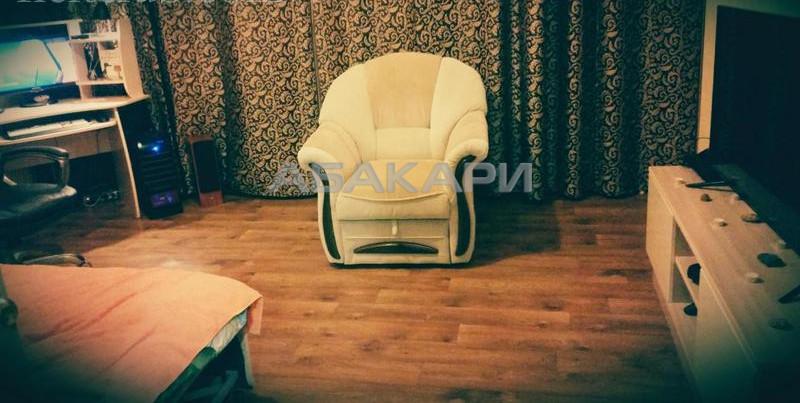 2-комнатная Лиственная Ботанический мкр-н за 18500 руб/мес фото 7