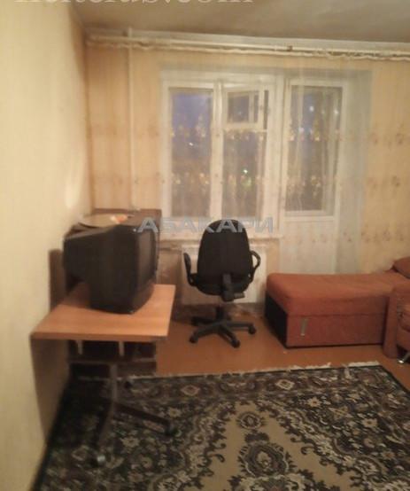 2-комнатная Воронова Ястынское поле мкр-н за 15000 руб/мес фото 4