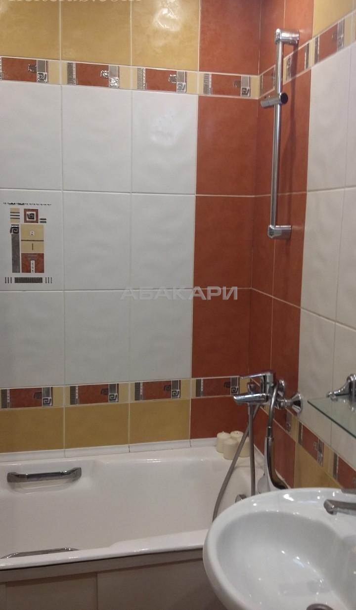 2-комнатная Водопьянова Северный мкр-н за 33000 руб/мес фото 13