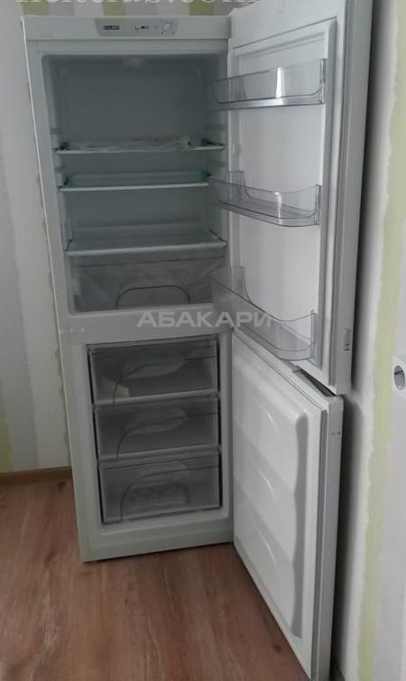 1-комнатная 9 Мая  за 22000 руб/мес фото 3