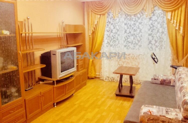 2-комнатная Тотмина Северо-Западный мкр-н за 17000 руб/мес фото 3