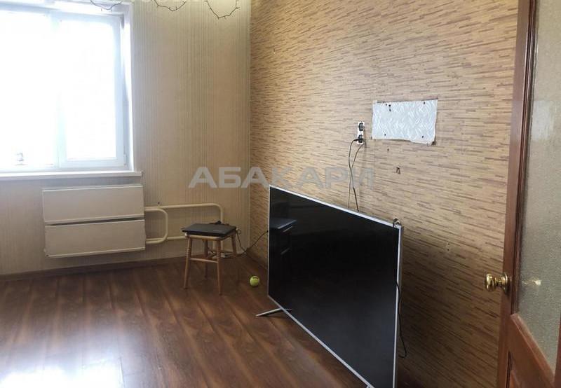 2-комнатная Алексеева Взлетка мкр-н за 25000 руб/мес фото 9