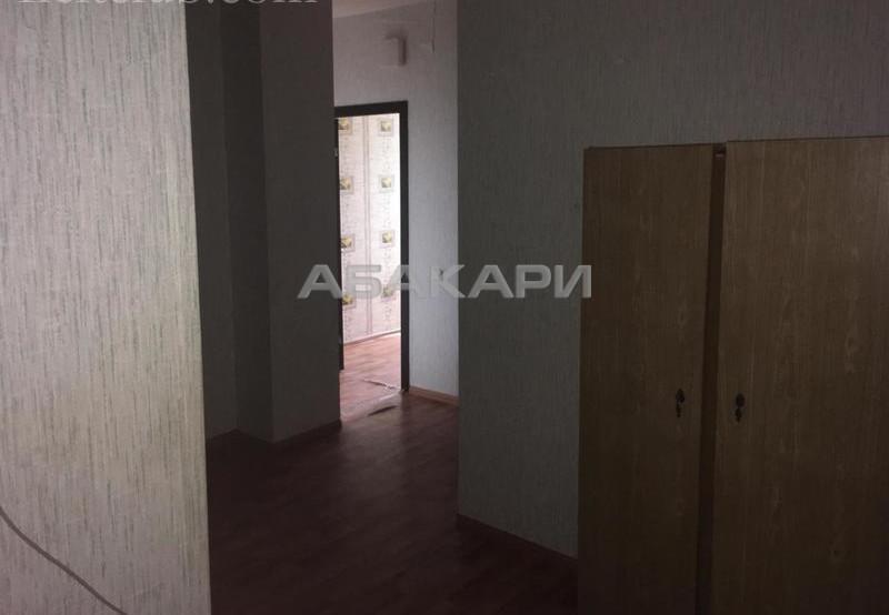 3-комнатная Алексеева Планета ост. за 24000 руб/мес фото 5