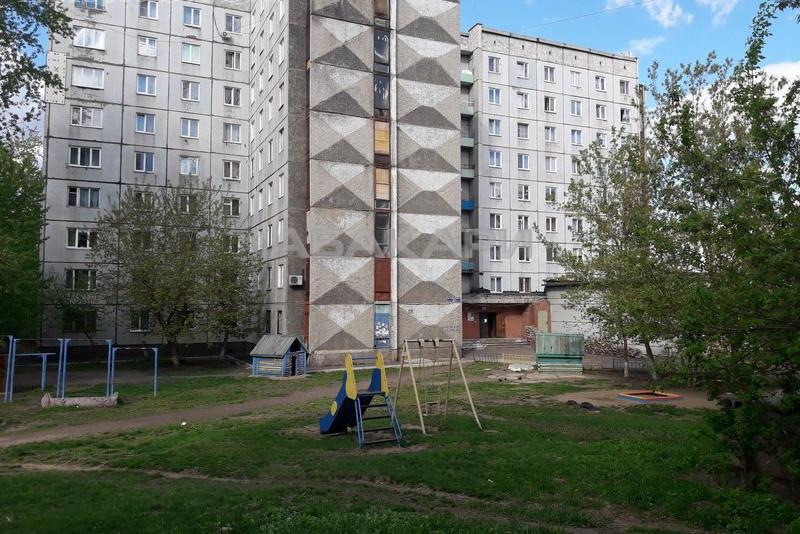 гостинка проспект Металлургов С. Лазо ул. за 7000 руб/мес фото 6