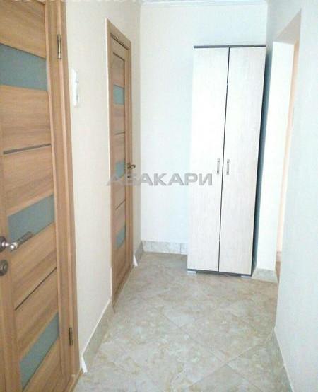 1-комнатная Молокова Взлетка мкр-н за 20000 руб/мес фото 6