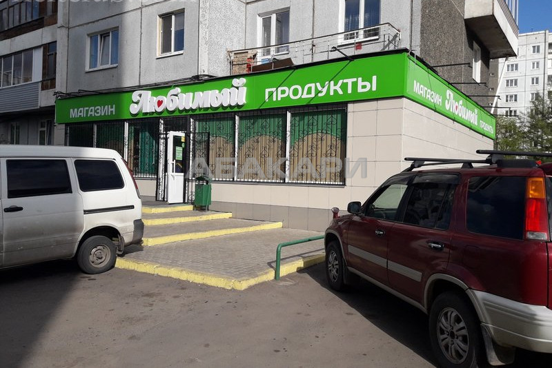 гостинка проспект Металлургов С. Лазо ул. за 7000 руб/мес фото 5
