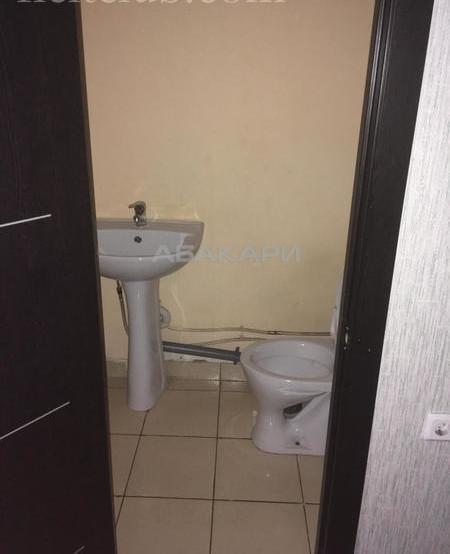 3-комнатная Алексеева Планета ост. за 24000 руб/мес фото 4