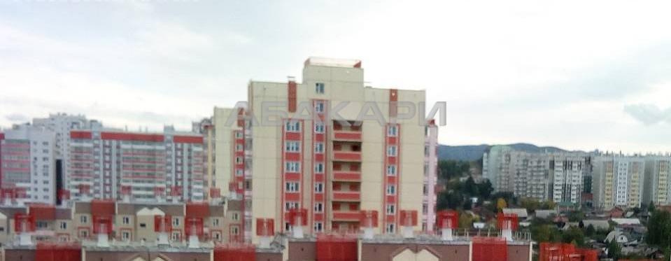 1-комнатная Михаила Годенко Копылова ул. за 15000 руб/мес фото 15