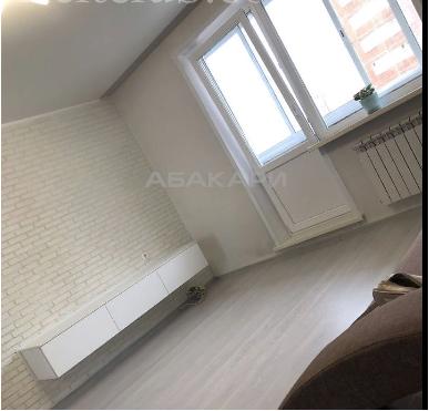 1-комнатная Взлётная Партизана Железняка ул. за 14500 руб/мес фото 1