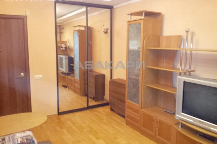2-комнатная Тотмина Северо-Западный мкр-н за 17000 руб/мес фото 2