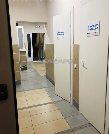 1-комнатная Апрельская Образцово за 14000 руб/мес фото 9