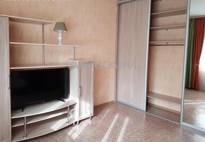 2-комнатная Ленинградская Студгородок ост. за 24000 руб/мес фото 2
