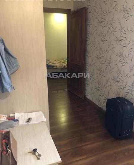 2-комнатная Алексеева Взлетка мкр-н за 25000 руб/мес фото 3