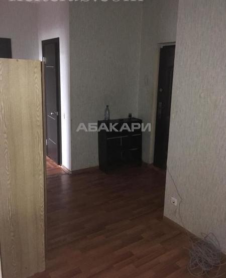 3-комнатная Алексеева Планета ост. за 24000 руб/мес фото 6