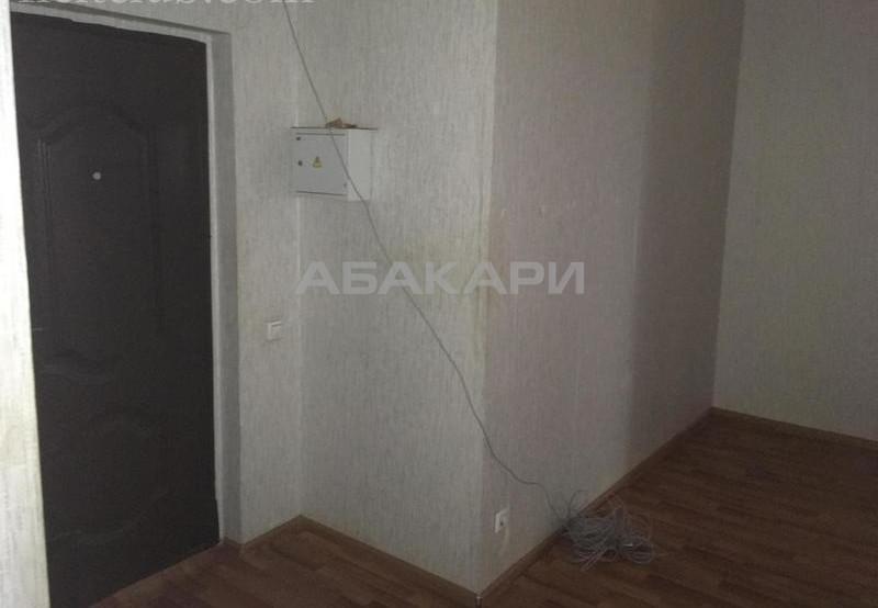 3-комнатная Алексеева Планета ост. за 24000 руб/мес фото 3