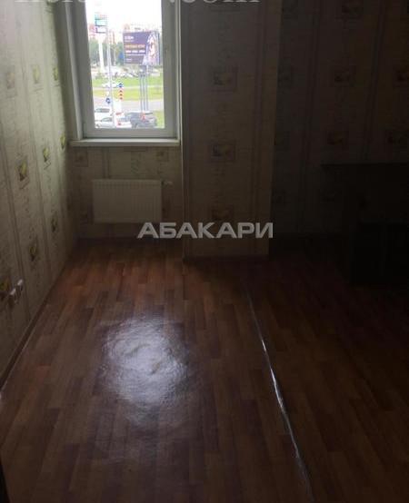 3-комнатная Алексеева Планета ост. за 24000 руб/мес фото 1