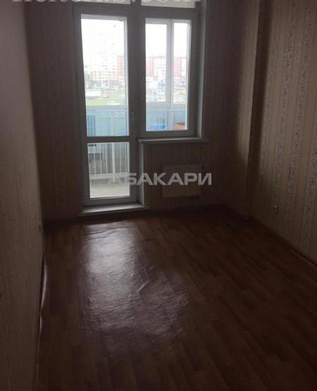 3-комнатная Алексеева Планета ост. за 24000 руб/мес фото 8