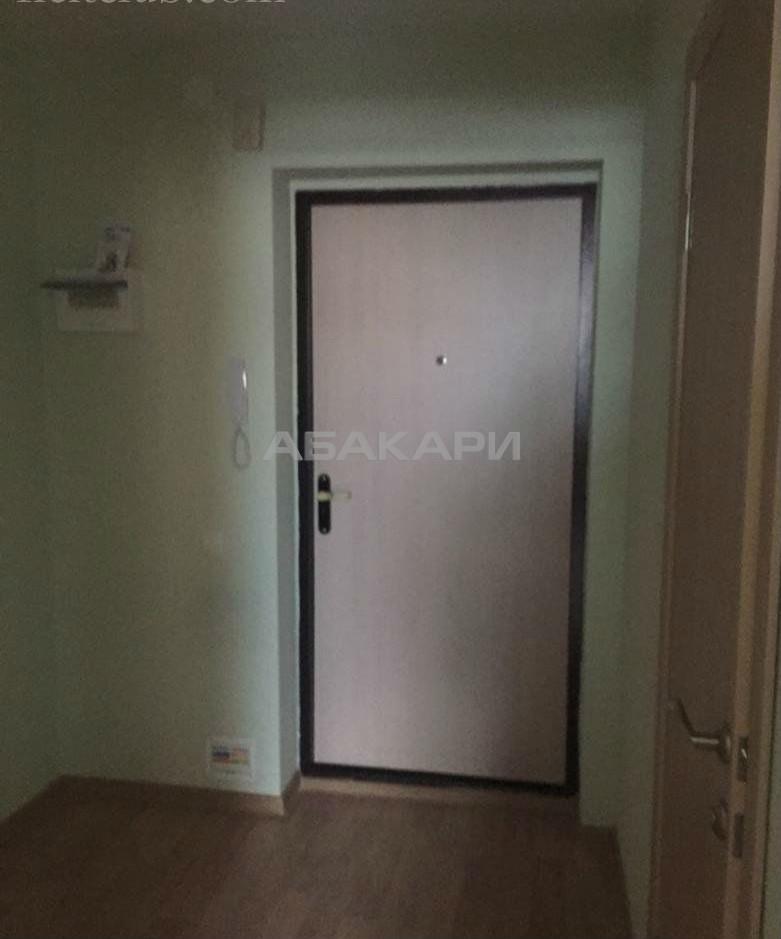 1-комнатная Калинина Мясокомбинат ост. за 10000 руб/мес фото 1