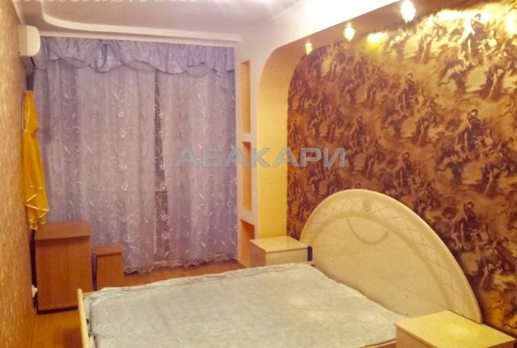 2-комнатная Тотмина Северо-Западный мкр-н за 17000 руб/мес фото 4