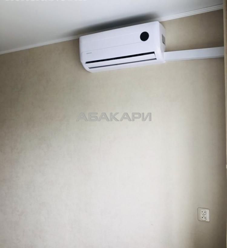1-комнатная Красная площадь Центр за 20000 руб/мес фото 1
