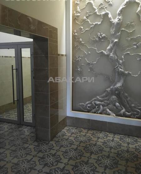 3-комнатная Алексеева Планета ост. за 24000 руб/мес фото 10