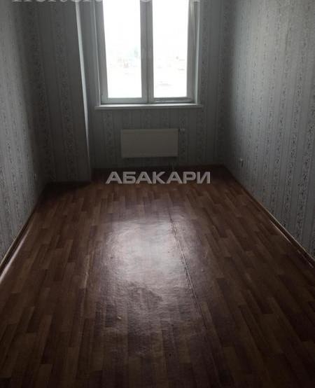 3-комнатная Алексеева Планета ост. за 24000 руб/мес фото 9