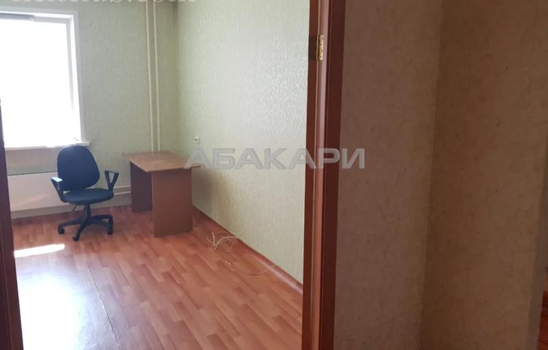1-комнатная Михаила Годенко Копылова ул. за 15000 руб/мес фото 11