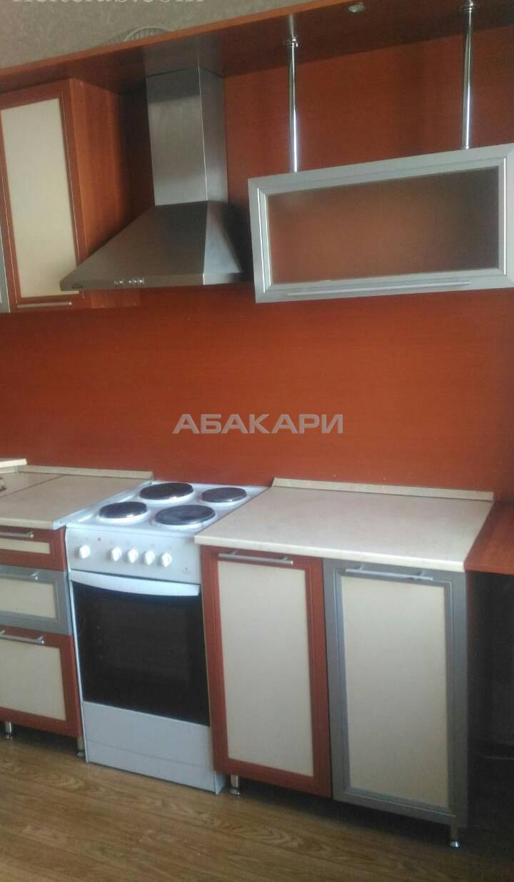 2-комнатная Молокова Взлетка мкр-н за 15500 руб/мес фото 3