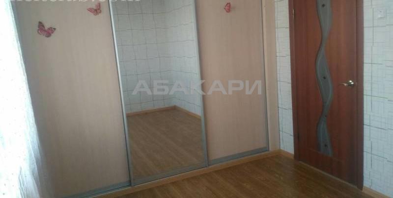 2-комнатная Молокова Взлетка мкр-н за 15500 руб/мес фото 1