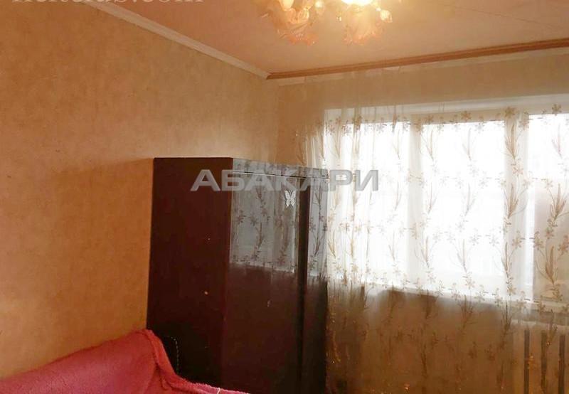 гостинка Устиновича Зеленая роща мкр-н за 8000 руб/мес фото 2