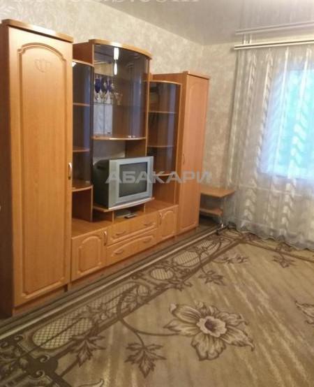 2-комнатная Конституции СССР Центр за 20000 руб/мес фото 4
