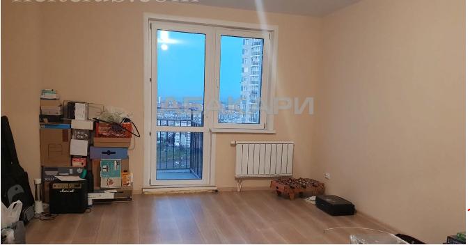 3-комнатная Петра Подзолкова Северный мкр-н за 23000 руб/мес фото 12