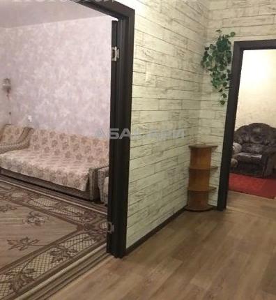 2-комнатная Конституции СССР Центр за 20000 руб/мес фото 17