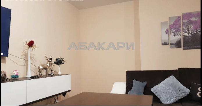 3-комнатная Петра Подзолкова Северный мкр-н за 23000 руб/мес фото 10
