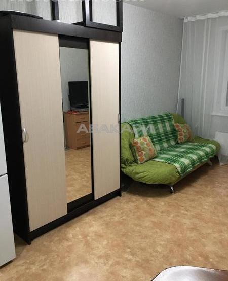 1-комнатная Ярыгинская набережная Утиный плес мкр-н за 13000 руб/мес фото 6