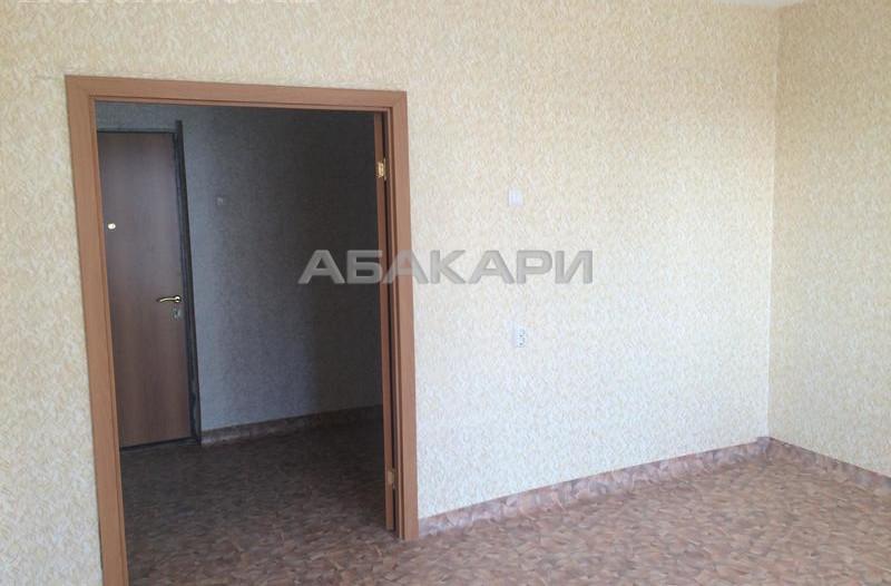 1-комнатная Норильская Мясокомбинат ост. за 12000 руб/мес фото 6