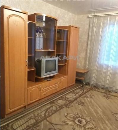 2-комнатная Конституции СССР Центр за 20000 руб/мес фото 14