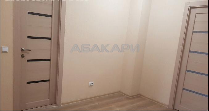 3-комнатная Петра Подзолкова Северный мкр-н за 23000 руб/мес фото 13