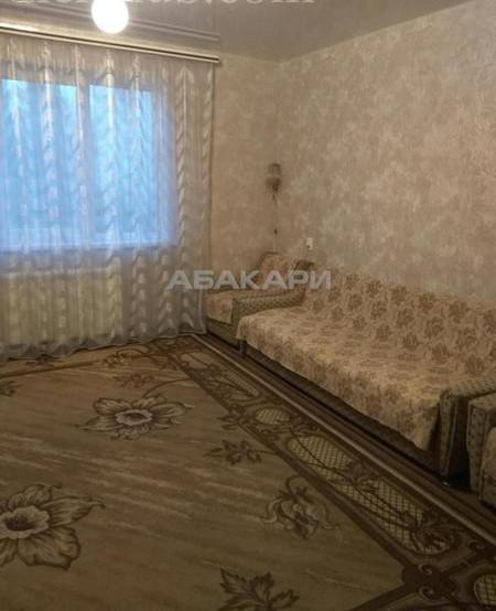 2-комнатная Конституции СССР Центр за 20000 руб/мес фото 7
