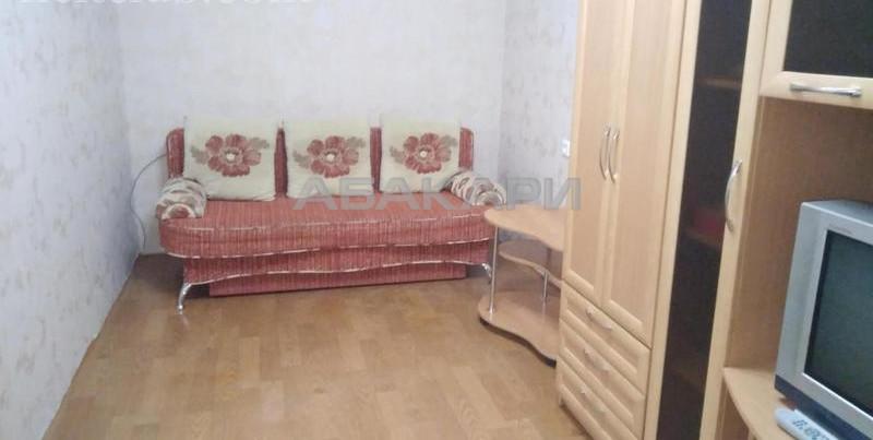 1-комнатная Водопьянова Северный мкр-н за 15000 руб/мес фото 4