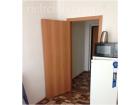 1-комнатная Лесопарковая 21 4 за 10 000 руб/мес