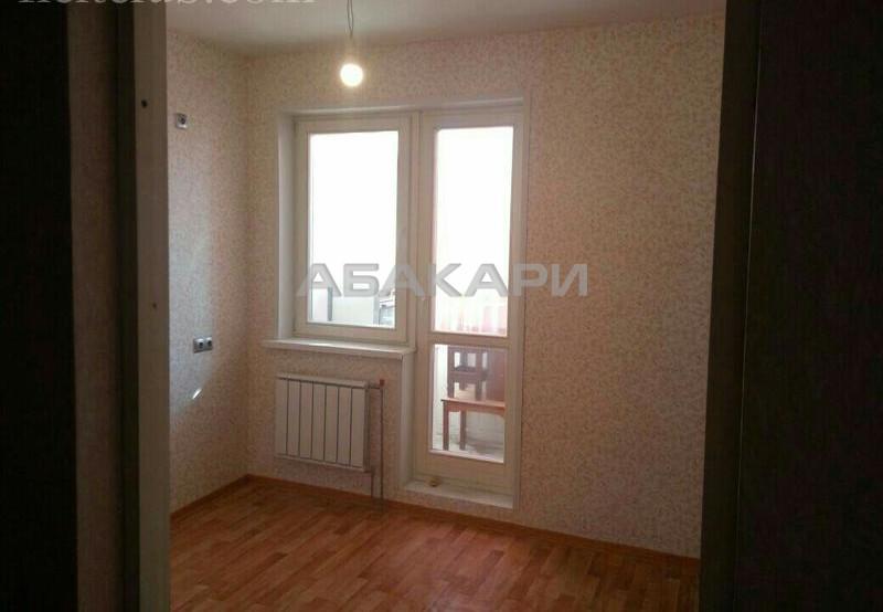 1-комнатная Батурина Взлетка мкр-н за 12500 руб/мес фото 2