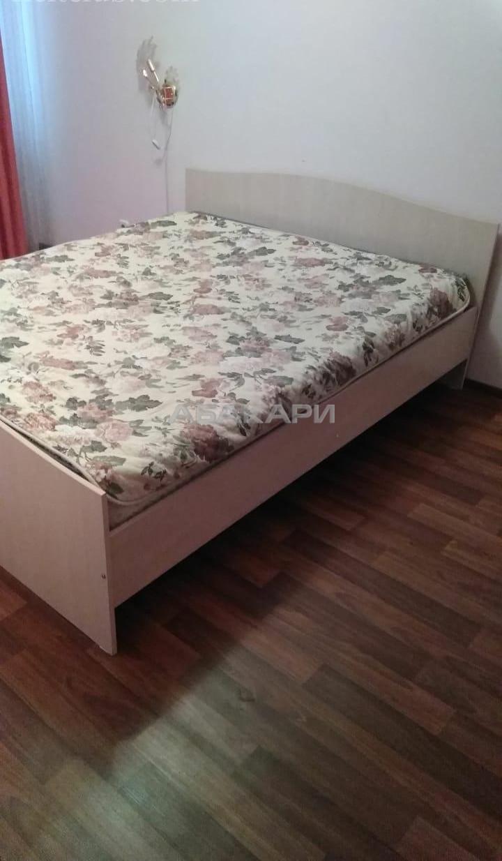 2-комнатная Мирошниченко Ветлужанка мкр-н за 20000 руб/мес фото 4