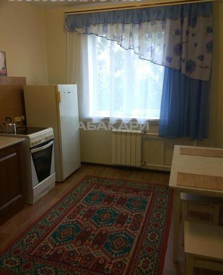 2-комнатная Конституции СССР Центр за 20000 руб/мес фото 9