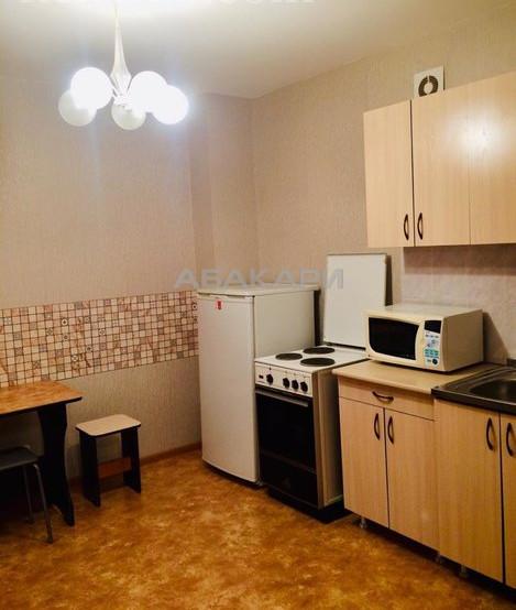 2-комнатная Лесопарковая БСМП ост. за 18000 руб/мес фото 1