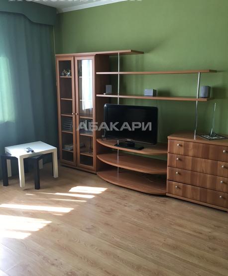 2-комнатная 9 Мая Северный мкр-н за 24000 руб/мес фото 3
