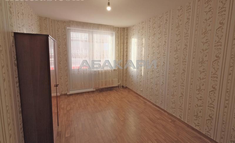 1-комнатная Судостроительная Утиный плес мкр-н за 13500 руб/мес фото 8