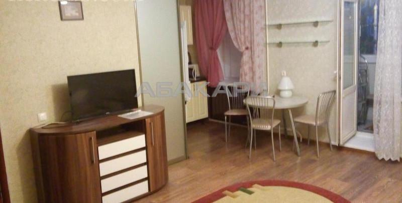 1-комнатная Карла Маркса Центр за 22000 руб/мес фото 8